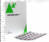 Arthrilone + 3 x 30 tabletten