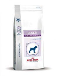 Royal Canin Giant Dog Junior >45 kg (vanaf 8 mnd) zak 14 kg