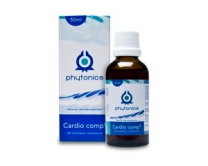 Phytonics Cardio Comp 50 ml