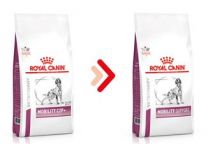 Royal Canin Dog Mobility Support 2 kg