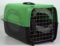 Transportbox Groen