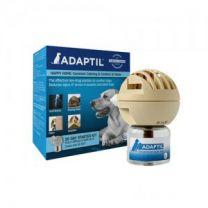 Adaptil Verdamper startset 48 ml