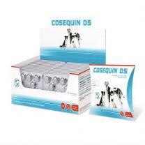 Cosequin DS Hond 120 kauwtabletten