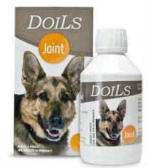 Doils Joint 100 ml Hond Omega-3 visolie