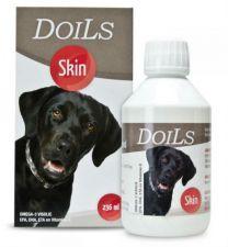 Doils Skin 236 ml Omega-3 visolie
