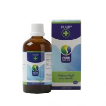 PUUR Plus 100 ml