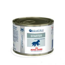 Royal Canin Starter Mousse Dog 12 x 195 gram