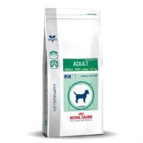 Royal Canin Small Dog Adult