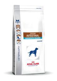 Royal Canin Dog Gastro Intestinal Moderate Calorie zak 7,5 kg